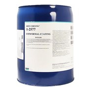 DOWSIL™/Dow Corning® 1-2577 Conformal Coating 5Kg Can *MIL-I-46058C