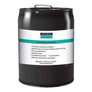 DOWSIL™/Dow Corning® 340 Heat Sink Compound 10Kg Can *MIL-DTL-47113