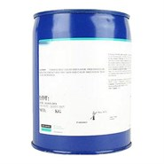 DOWSIL/Dow Corning'® 710 Silicone Fluid 4Kg Can