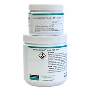 DOWSIL™/Dow Corning® 90-006-2 RF Silicone Sealant Kit available in various sizes