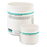 DOWSIL™/Dow Corning® 93-006-1 RF Aerospace Sealant 453gm Kit (1 Hour Cure)
