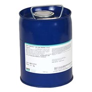 DOWSIL™/Dow Corning® PR-2260 Silicone Prime Coat 2.7Kg Can