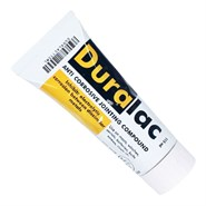 Duralac Anti Corrosive Jointing Compound 115ml Tube