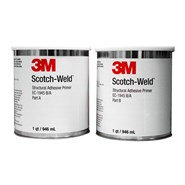 3M Scotch-Weld EC-1945 B/A Primer 2USQ Kit