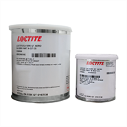 Loctite EA9395A/B (was Hysol) 1USQ Kit