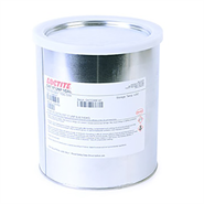 Loctite Catalyst 17 450gm Pack