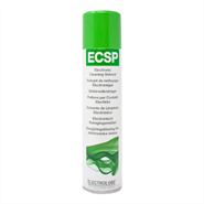 Electrolube Ecsp Cleaning Solvent Plus in various sizes