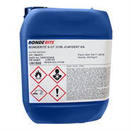 Bonderite S-OT 310B Lubricant Base 4Kg Can (was Emralon)
