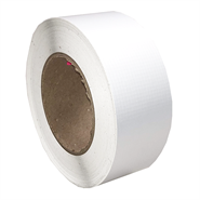 E&H 743-T-2 Cover Splicing Insulation Tape 2in x 60 Yard Roll *BMS5-157 Revision K Type 1 Class 1 Grade A Form 1