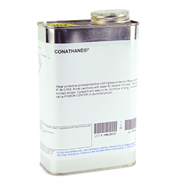 Elantas CONATHANE EN-8 (Part B for use with EN-4) 1USQ Can (was Cytec)