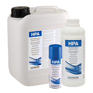 Electrolube HPA High Performance Acrylic