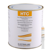 Electrolube HTC Heat Transfer Compound