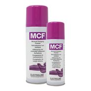 Electrolube MCF Minimal Charging Freezer Spray