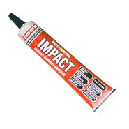 Evo-Stik Impact Instant Contact Adhesive 30gm Tube