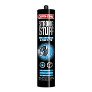 EVO-STIK Strong Stuff Waterproof Adhesive 290ml Tube