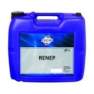 Fuchs Renep CGLP 68 Slideway Oil in various sizes