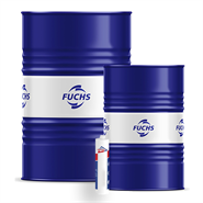 Fuchs Renolit Armna G4789 Grease in various sizes