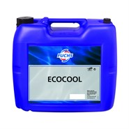 Fuchs Ecocool S 761 B Aerospace Cutting Fluid in various sizes