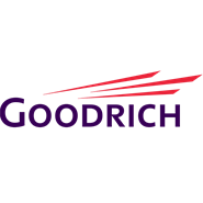 Goodrich Universal Fast Patch Repair Kit (74-451-AA)