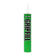 EVO-STIK Gripfill Multi-Purpose Gap Filling Adhesive