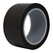 Holscot HM50C Self-Adhesive Tape 50mm x 33Mt Roll *OMAT 8/128