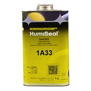 Humiseal 1A33 Urethane Conformal Coating 1Lt Can *MIL-I-46058 Type UR