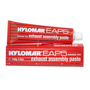 Hylomar Exhaust Assembly Paste 140gm Tube