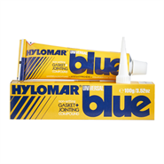 Hylomar Universal Blue in various sizes