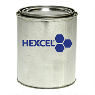 HexBond™ 122 Pretreatment Protection Primer 5Kg Can *MSRR9245 (Fridge Storage 0-5°C)