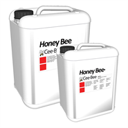 Honey Bee 60 Thixotropic Acidic Liquid Cleaner