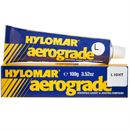 Hylomar PL32L (Light) Aerograde 100gm Tube *MSRR9055 *AFS147 *DTD900/4586B