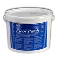 Devcon Floor Patch Multi-Purpose Compound 5Kg Tub