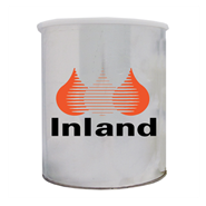 Inland Technology Citra-Safe Cleaning Agent 1USG Can