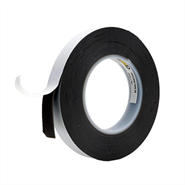 Innotec Double-Sided Moulding Tape 6mm x 10Mt Roll