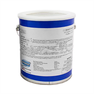 Intrepid Coatings Silicone Resin 1USG Can *AMS3135