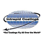 Intrepid Coatings A-A-3165 in various colours and sizes