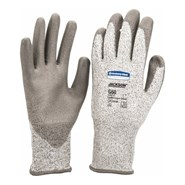 KleenGuard® G60 Level 3 Cut Resistant Glove Grey