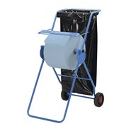 Kimberly-Clark Professional™ 6155 Mobile Stand Dispenser