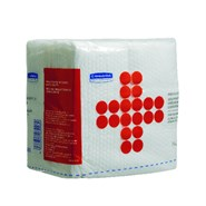 Kimberly-Clark Professional* Precision Engineering Cloth - 1/4 Fold (76 Sheets)