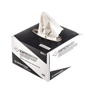 KIMTECH™ 7552 Science Precision Wipes Small White 280 Sheet Box