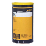 Kluber Ghy72 Ht Grease 400gm