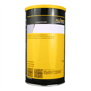 Kluber Isoflex PDP 61A Synthetic Oil 1Lt Can