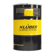 Klubersynth EG 4-460 Synthetic High-Performance Gear Oil 19Lt Pail