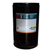 LPS 2 Heavy Duty Lubricant 20Lt Drum (Meets MIL-C-81309F Type III & MIL-C-16173E Grade 3 Class 1)