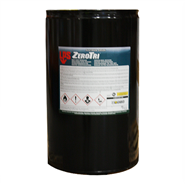 LPS Zero Tri Cleaner 20Lt Drum