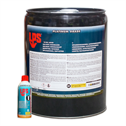 LPS LST Penetrant in various sizes