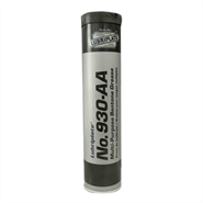 Lubriplate 930-AA Petroleum Grease 14.5oz Cartridge