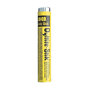 Laco Oyltite Stik Sealant 20gm