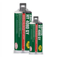 Loctite HY 4080 GY Hybrid Adhesive