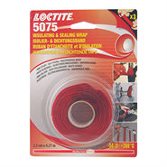 Loctite 5075 Insulating Sealing Wrap 4.27Mt